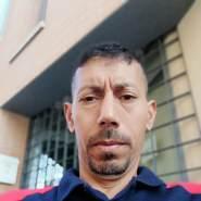 dahmanikhatir's profile photo