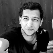 simpluv's profile photo