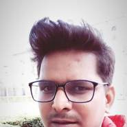 pratikc42's profile photo