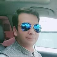 asadn825's profile photo
