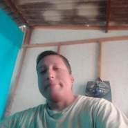 jaimearturos5's profile photo