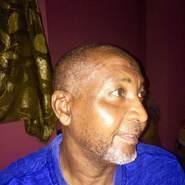 jamala630's profile photo