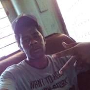 Willieboy89's profile photo