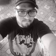 julio_cesar1933's profile photo