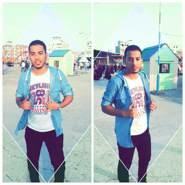 mr_manaf's profile photo