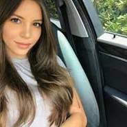 madisonl2's profile photo
