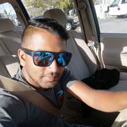 lasanthad6's profile photo