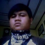irwans422's profile photo