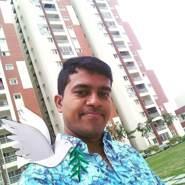 rohitc277's profile photo
