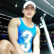 chengw7's profile photo