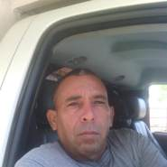 joelc7368's profile photo