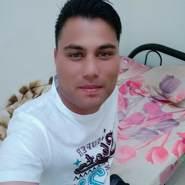 khalidkhanakhanan's profile photo
