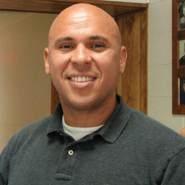 seanpatrick0's profile photo