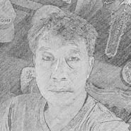 user_jypgd94's profile photo