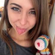 lisa41210's profile photo