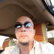 mustafashakir5's profile photo