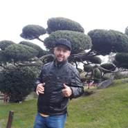 danieln69's profile photo