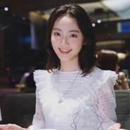 nina8722's profile photo