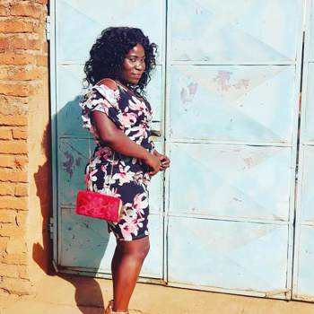 nyamakwayade_Lilongwe_Single_Female
