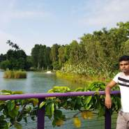 mohanram56's profile photo