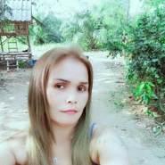 user_ja7453's profile photo