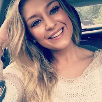 jessicalucore_California_Single_Female