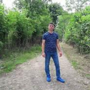 hakank1129's profile photo