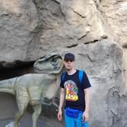 gyulat's profile photo