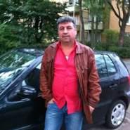 muhammete270's profile photo