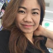 nooms092's profile photo