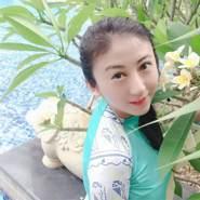 alice12010's profile photo