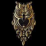 goldeno3's profile photo