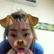 yengt387's profile photo