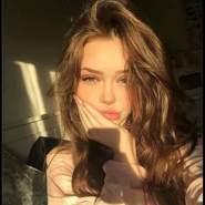 user_aec27's profile photo