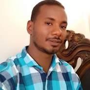 ashrafi27's profile photo