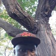 moustaphadiouf16's profile photo