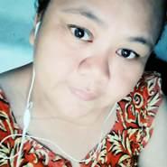 akoechayanki's profile photo