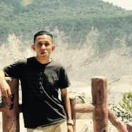 ojie023's profile photo
