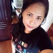 cruzmhaii1's profile photo