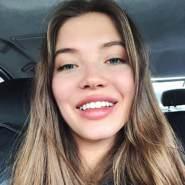 alice1pan's profile photo