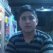 elmerr82's profile photo