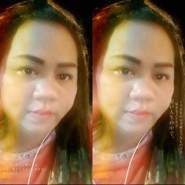 user_jvt5604's profile photo