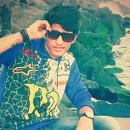 vihaan547's profile photo