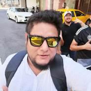 sakiim6's profile photo