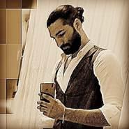 ahmetahmet114's profile photo