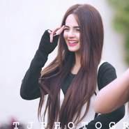 donia_44's profile photo
