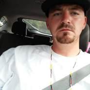 drews680's profile photo