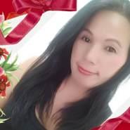 letg592's profile photo