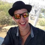 petererp's profile photo