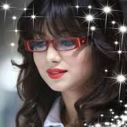 shirstim's profile photo